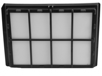Variant HF560 HEPA-Filter Bosch VZ54000