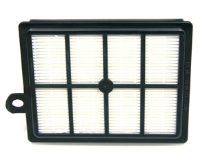Variant HF095 HEPA-Filter Philips - Electrolux HFE2