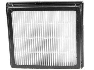Variant HF551 HEPA-Filter für Nilfisk GM200/300/400