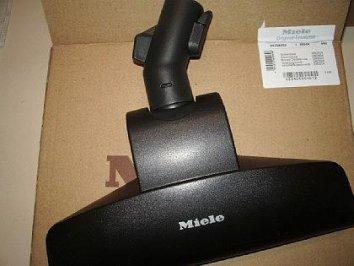 miele leichtlauf bodend se sbd304 universal c jetzt online kaufen. Black Bedroom Furniture Sets. Home Design Ideas