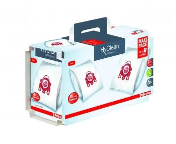 Miele Maxipack Hyclean F/J/M 4x4 Staubbeutel