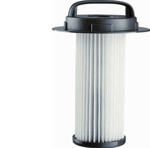PHILIPS Marathon cilinder H12 filter geeignet für FC8048
