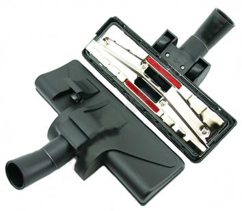Variant SD648 Kombidüse V 265, 35mm