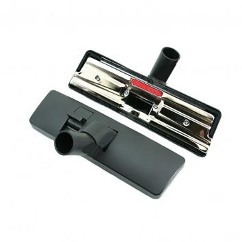 Variant SD670 Kombidüse, 30cm, extrabreit, 32mm V300