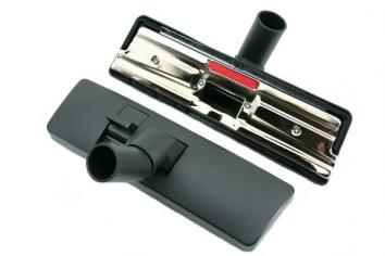 Variant SD680 Kombidüse, 30cm, extra breit, 35mm V300