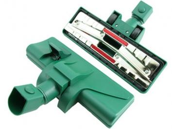 Variant SD700 Kombidüse, geeignet für Vorwerk Kobold, grün