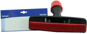 Variant SD405 Boden-/Fusseldüse universal 30-37 mm im Polybeutel
