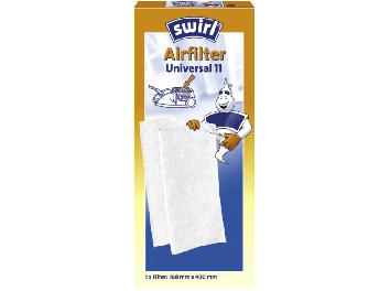 Swirl Airfilter Universal