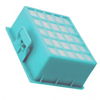Variant HF168 HEPA-Filter Bosch/Siemens VZ156HFB